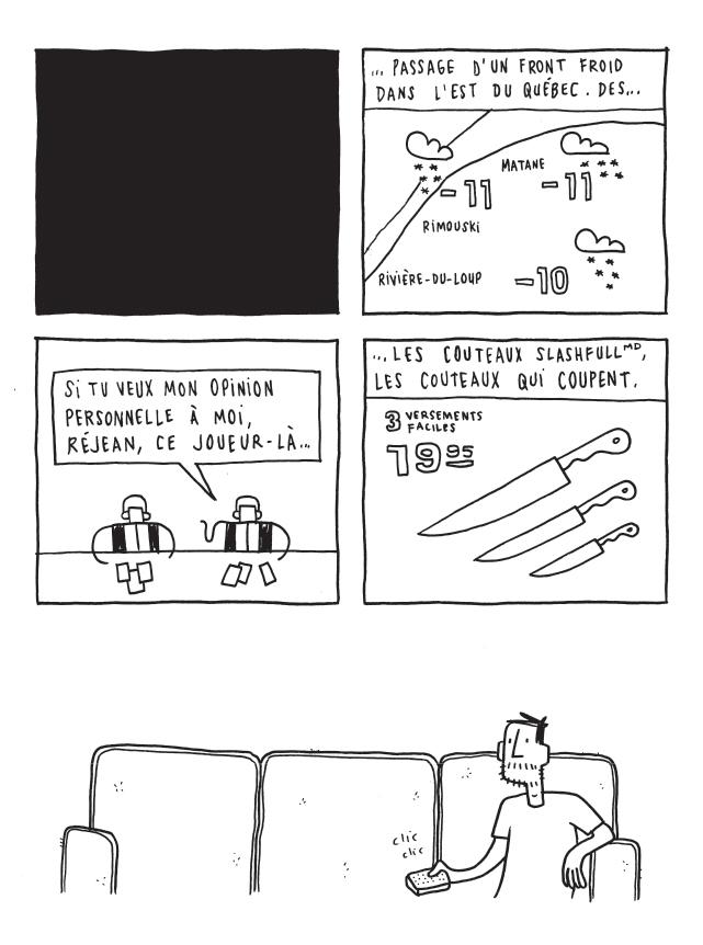 comment faire de l argent ditions pow pow. Black Bedroom Furniture Sets. Home Design Ideas